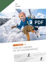 Accessbook Skiing en 2017