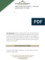 Acão de Repetição de Indébito - IRRF - Célia Cristina (Corrigida)