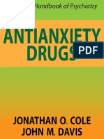 antianxiety_drugs.pdf