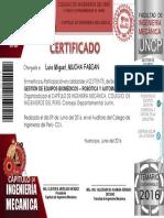 Certificado Sem 28 y29 Imprimir 4