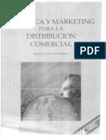 Logística y Marketing