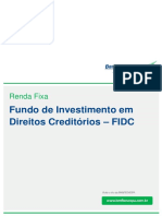 FIDC_VF_R