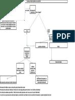 Schema Procedurii de Achizitie