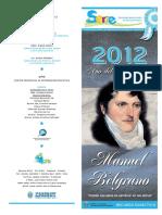 Manuel Belgrano.pdf