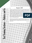 Level_3_10_EGB_docente.pdf