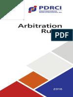 2016-PDRCI-Arbitration-Rules.pdf