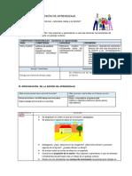 SESIÓN DE APRENDIZAJE-SOTO.docx