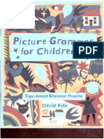Picture Grammar for Children 1 SB.pdf