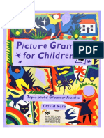 Picture Grammar for Children 4 SB.pdf