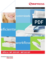 Folleto mp2851sp-mp3351sp