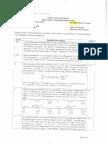 UCH402 (8).pdf