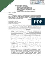 Exp. 04250-2017-0-1708-JR-PE-01 - Resolución - 160543-2018.pdf