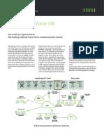 OpenScape Voice V8