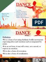 humanities-dance.pptx