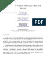 Apostila AutoMETAL.pdf