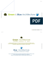 GreenBlueArchitectureSpanish.pdf