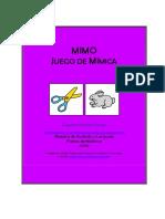 MIMO_JUEGO_DE_MIMICA.pdf