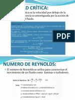 Diapositiva Parte