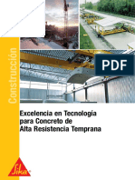 Concreto de Alta Resistencia Temprana.pdf