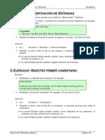 Practica 03 - Elementos Basicos