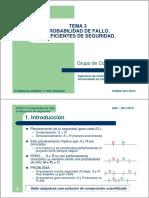 DiagramaMagnel