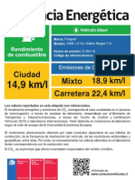 consumo-energetico-Peugeot-Nuevo-3008.pdf