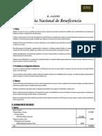 LEYPRESU2018-855.pdf