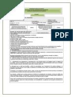 9 Mercadotecnia - Ing. Mercedez Veliz - Ceacces