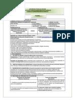 8 Gerencia de Productos y Servicios - Ing. Paquisha Intriago - Ceacces