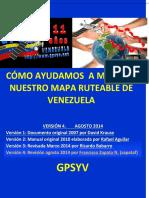 Como Colaborar con el VenRutV1.45.pdf