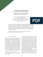 1-s2.0-S1474667015344037-main.pdf