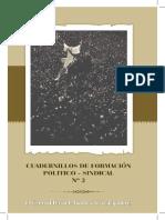 cuadernillos_de_Peron-3_p1.pdf