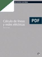lines de transmsion.pdf