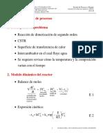 15DinamicaYControlDeProcesos (3)