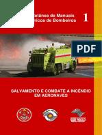 manual-01.pdf