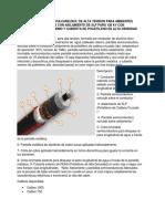 CABLES DE ENERGIA VULCANELM.docx