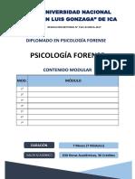 Malla curricular - Psicología Forense.docx