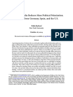 barbera-polarization-social-media.pdf