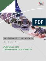 381791447-Le-Budget-2018-19-dans-son-integralite.pdf