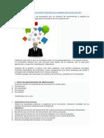 medidas de innovacion.docx