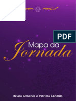eBook Mapa Da Jornada