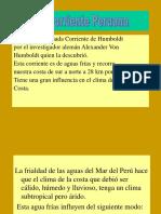 CorrientePeruana.ppt