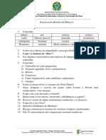 EXERCÍCIO DE HISTÓRIA DA MÚSICA.docx
