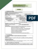 7 Emprendimiento - Ing. Juanita Moncayo - Ceacces