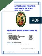 proyecto e investigacion anterior.docx
