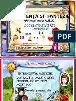 28-POVESTEA LUI J.ppsx