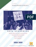 GuiaAcademica18_19