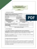 7 Derecho Laboral y Administrativo - Ab. Borisse Bello Sabando - Ceacces