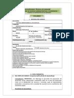 6 Liderazgo Profesional - Ing. Jairo Mendoza - Ceacces