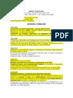 curriculum-vitae-annie-marquier.doc
